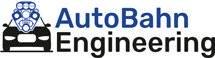AutoBahnEngineering